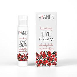 White Background Cosmetic Set For Amazon