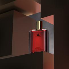 Manchester Still Life Parfume Product Ph