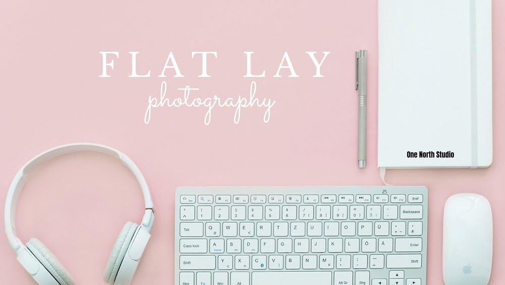 flat lay photography manchester - manchester