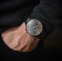 Wooden Watch Photography Manchester.jpg