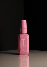 Ted Baker Body Spray Stilllife Product P