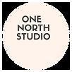 onenorthstudio.png