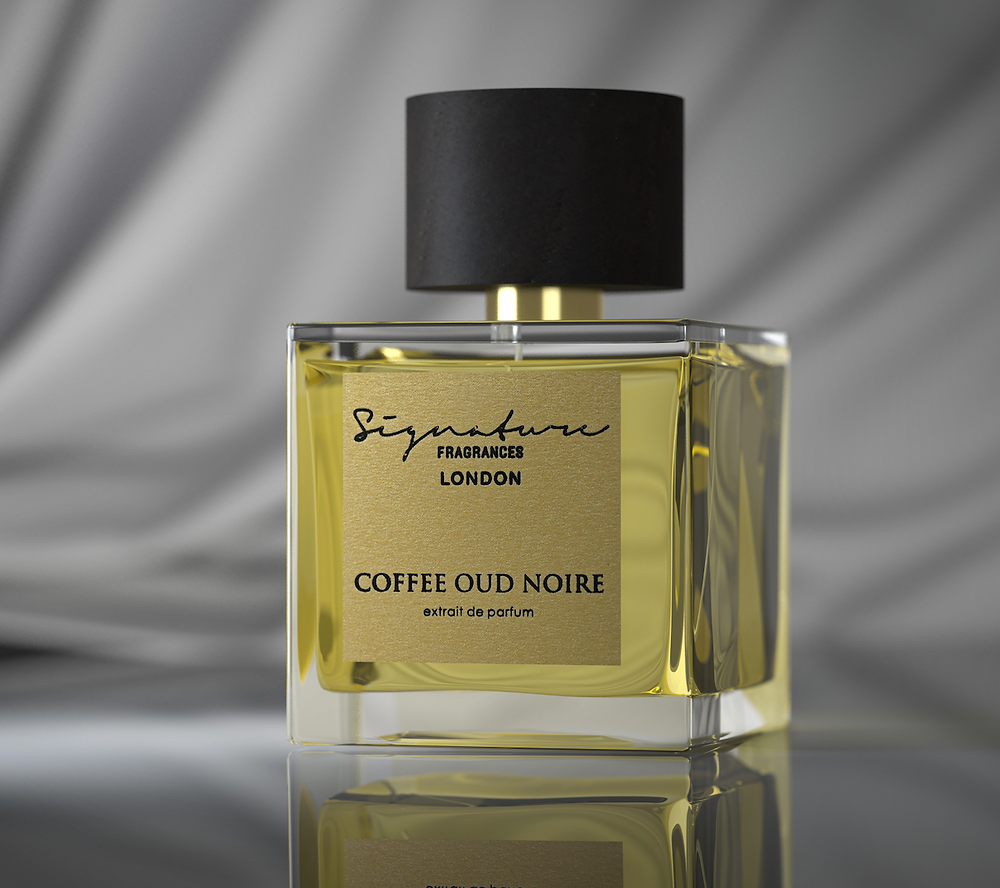 Luxury frangance product photography Manchester | perfume photographer in Manchester