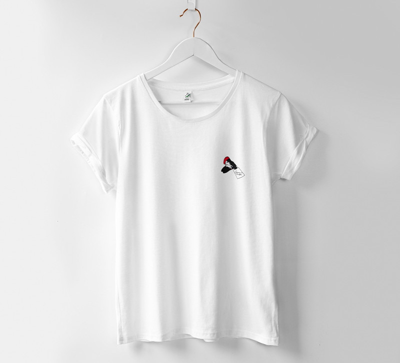 apparel clothing photography on hanger manchester 2.jpg