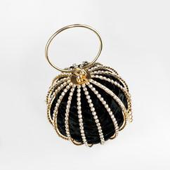 eCommerce Jewellery Photographer In Manc