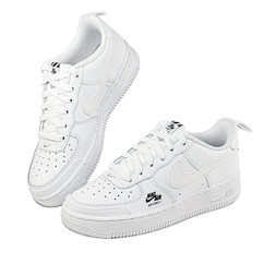 Shoe Photography on White Background.jpg