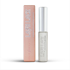 Jolie Beauty Lash Lock.jpg