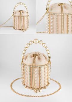 manchester jewellery photography.jpg