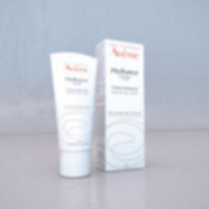 Cosmetics Packshot Photography Mancheste