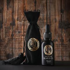 Beard Oil And Pouch.jpg
