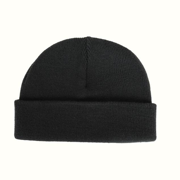 hat clothing photography manchester.png
