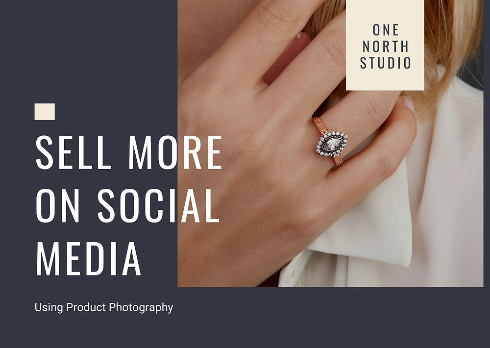 manchester product photography studio | best prices and branding for social media