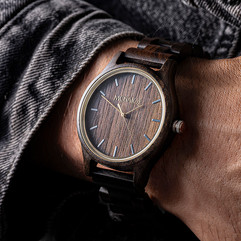 Manchester Mens Watch Lifestyle Photogra
