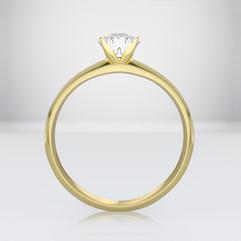 Jewelry photographer manchester.jpg