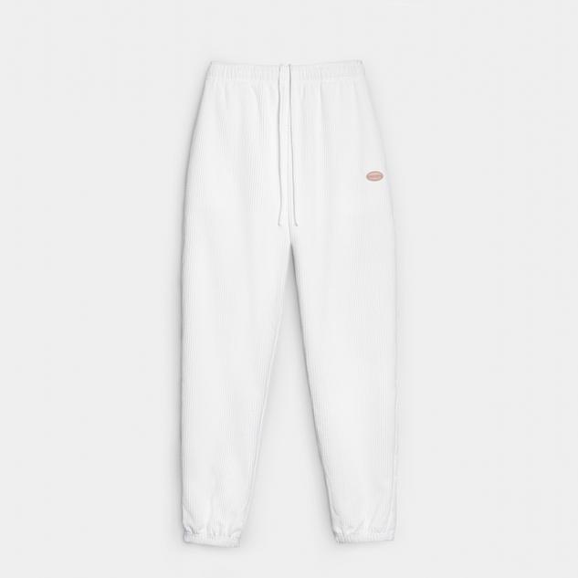 flat lay clothing.png