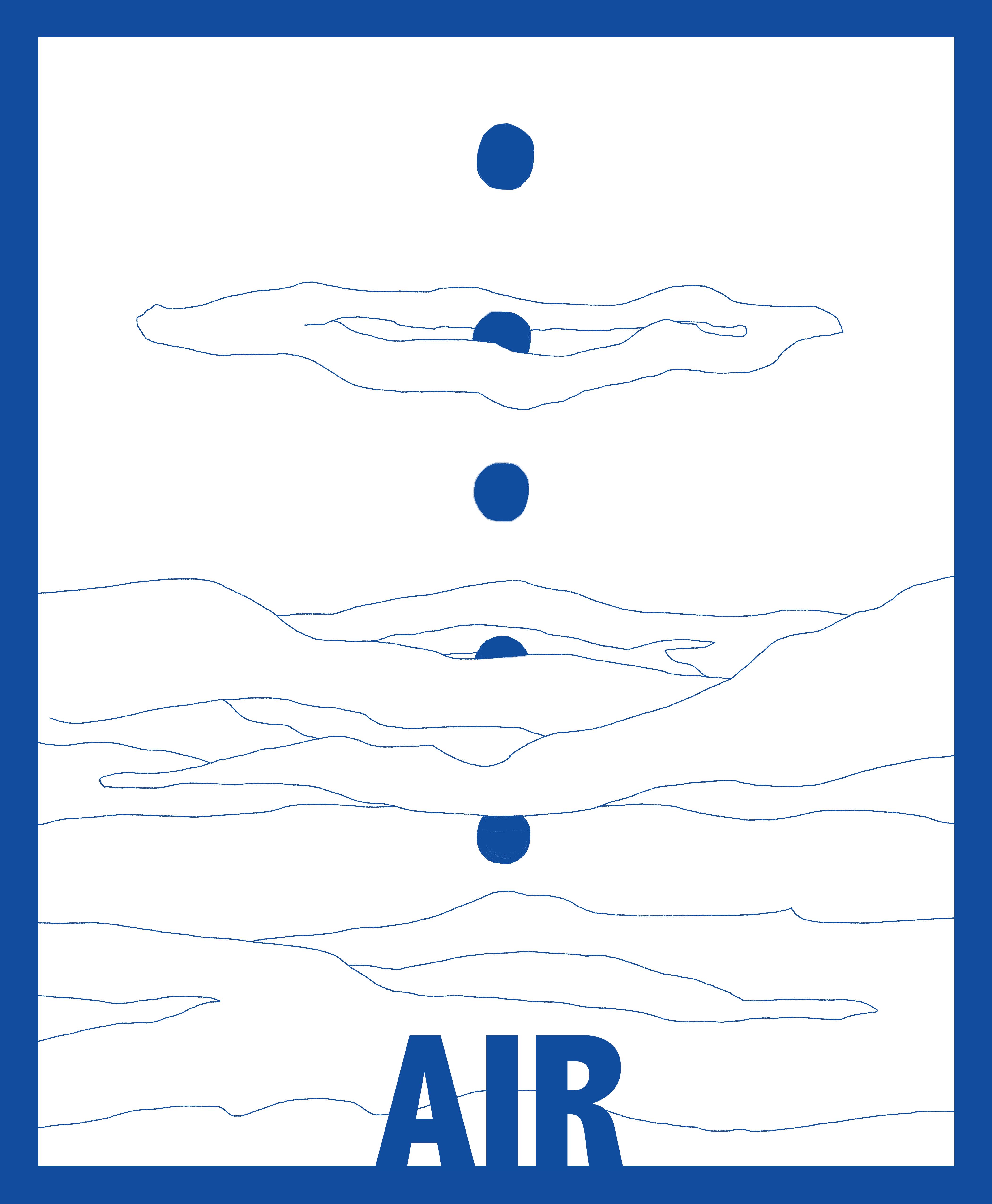Air Cover