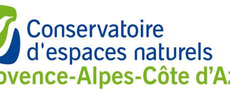 Lancement du blog de l'ABC de Mouans-Sartoux