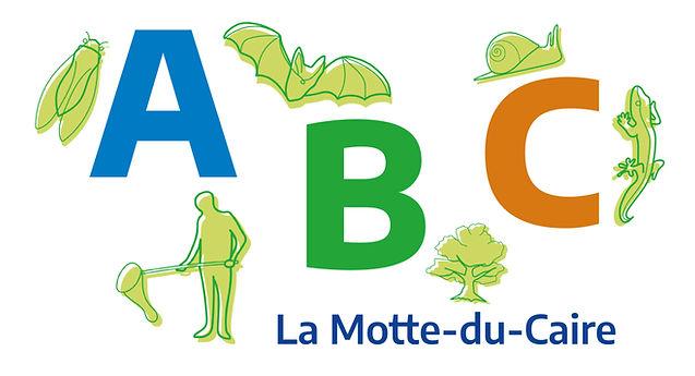 LOGO-ABC_LA-MOTTE-DU-CAIRE.jpg