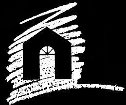 Logo neg.jpg