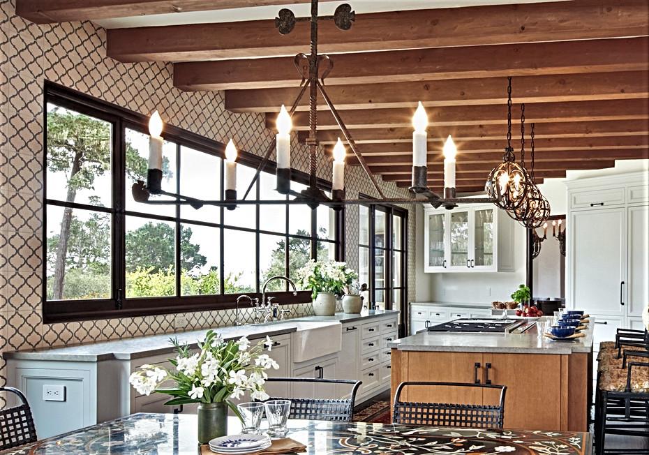 Kitchen 4 (2).jpg