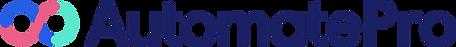 automate-pro-logo.png