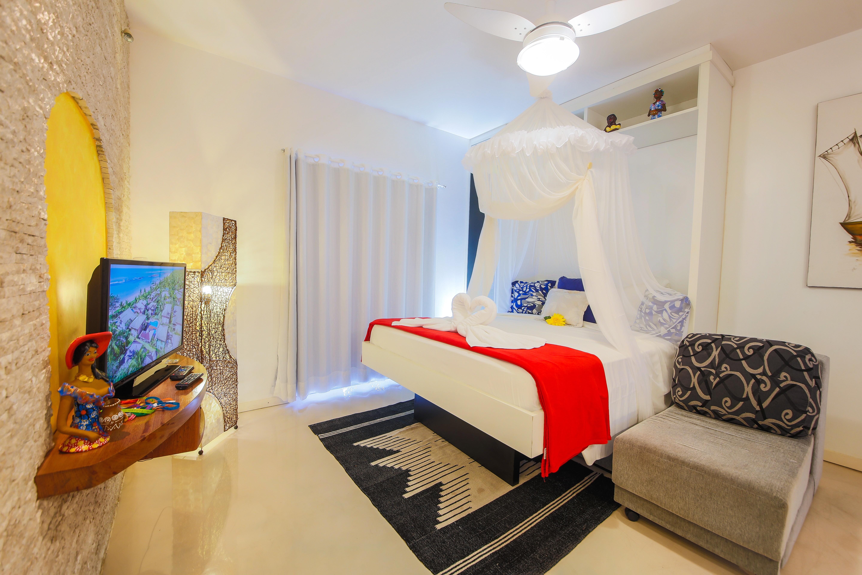 I_ap._n°7_quarto_suite_e_CAMA_CASAL_DOBRAVEL_+_banheiro_com_idromassagem