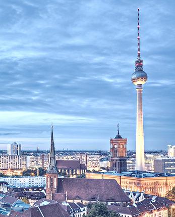 Independent Escort Berlin