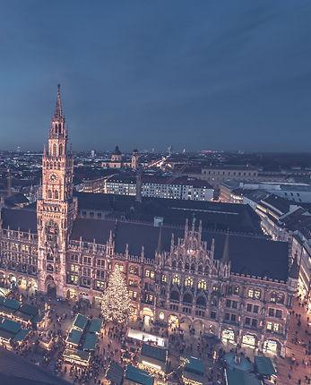 Elite Escort München von independent Louisa Lesander