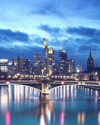 independent escort Frankfurt am Main für den anspruchsvollen Gentleman