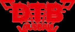 dtb-ausbau-logo-2013-09-25-1-EINFARBIG-R