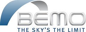 BEMO_Logo_RGB_300dpi.jpg