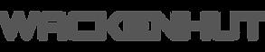 wackenhut-sticky-logo.png