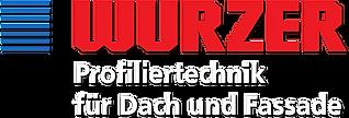logo_wurzer.png