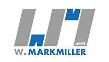 W.-Markmiller-oHG.png