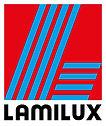LAMILUX-CD-Logo.jpg