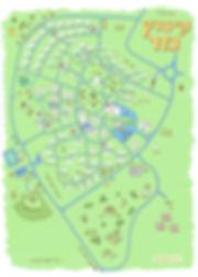 מפת קיבוץ גזר 15.7.2019.jpg