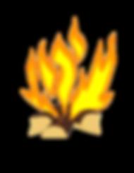 purepng.com-bonfirebonfireoutdoorfirecel