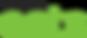 2000px-UberEATS_logo_december_2017.svg.p