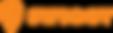 swiggy-logo-2.png