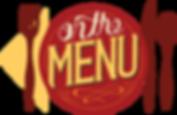 logo-menu-png-3.png