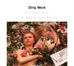 Spring Lookbook; Dirty-Work-Clothing