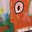 "Thumbnail: ""LOVEIS"" READY TO HEAL PART 1"