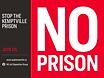 no prison.png