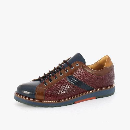 DADA - Sneakers in pelle