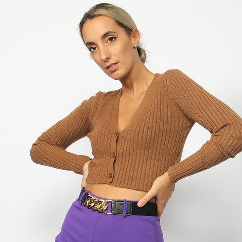 DADA - Mini cardigan - vari colori
