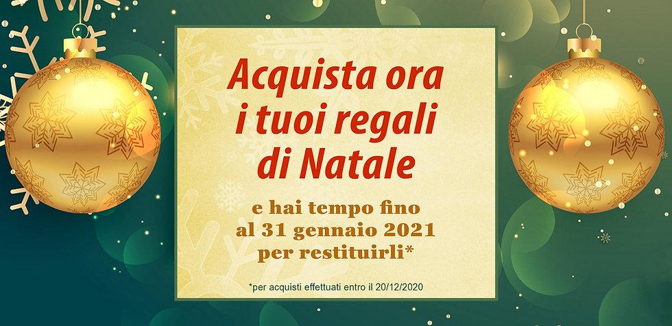 banner natale_regali.jpg