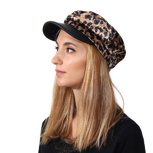 DADA - Cappello maculato