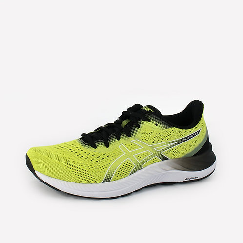 Asics - Sneakers sportive
