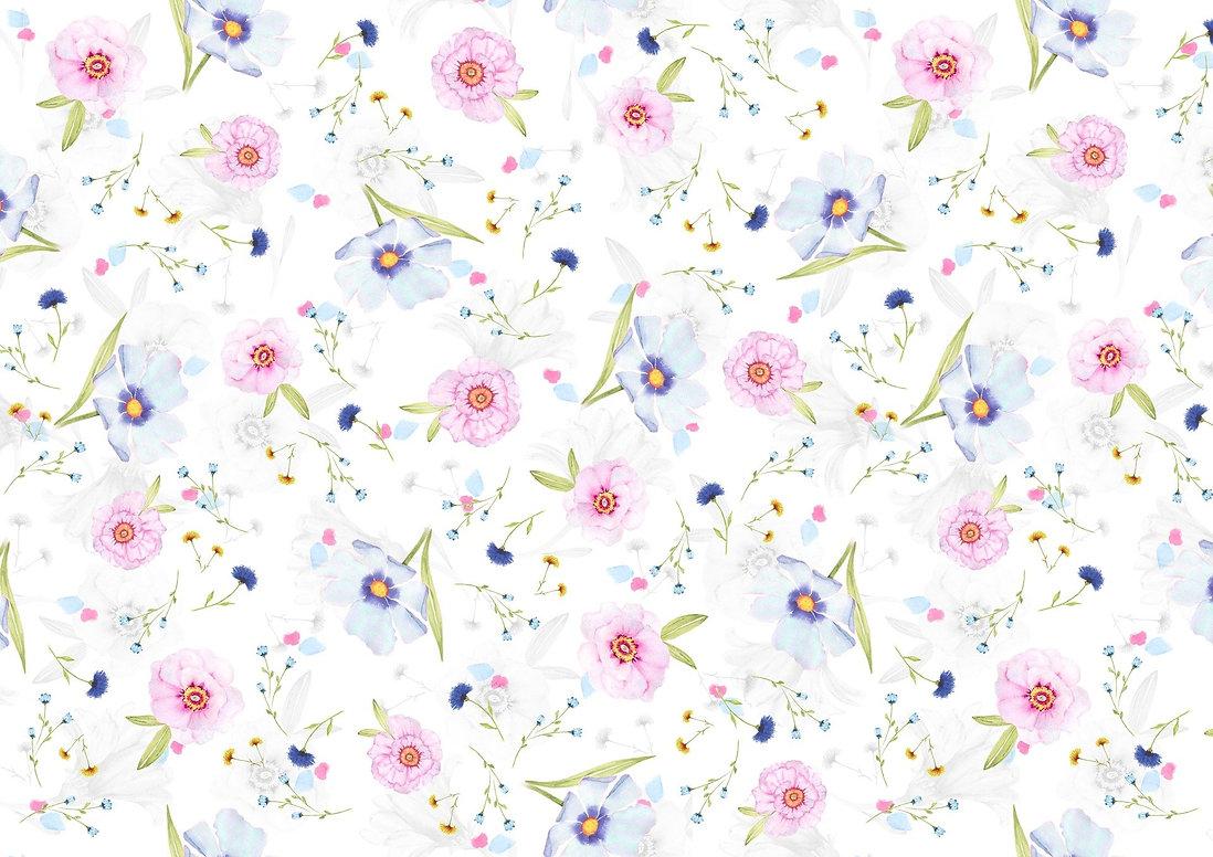 floral-1814372_1920.jpg