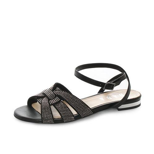DADA - Sandali con strass